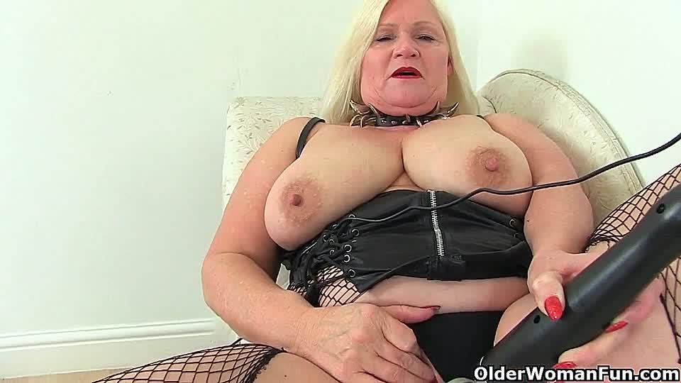 Wollen sex dicke geile weiber alte Alte Frauen