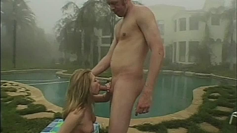 Секс в тумане видео, ебут и кончают в рот фото ххх